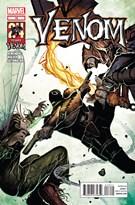 Venom Comic 6/15/2012