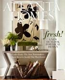 Atlanta Homes & Lifestyles Magazine 2/1/2013