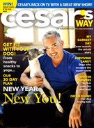 Cesar's Way Magazine 2/1/2013