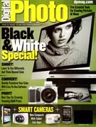 Digital Photo Magazine 2/1/2013