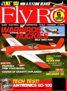 Fly RC Magazine 2/1/2013