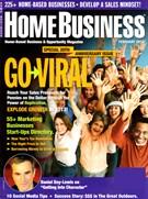 Home Business Magazine 2/1/2013