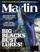 Marlin Magazine 2/1/2013