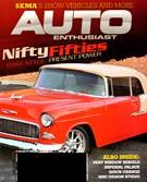 Auto Enthusiast Magazine 2/1/2013