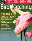 Bird Watching Magazine 2/1/2013