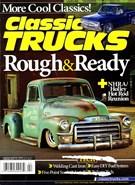 Classic Trucks Magazine 2/1/2013
