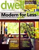Dwell Magazine 2/1/2013