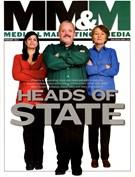 Medical Marketing & Media 2/1/2013