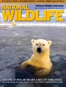 National Wildlife Magazine 2/1/2013