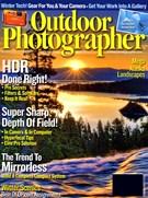 Outdoor Photographer Magazine 2/1/2013
