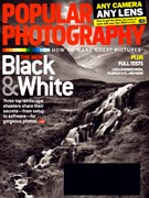 Popular Photography Magazine 2/1/2013