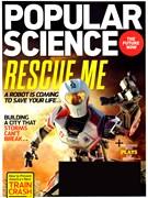 Popular Science 2/1/2013