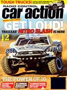 Radio Control Car Action Magazine 2/1/2013