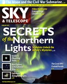 Sky & Telescope Magazine 2/1/2013