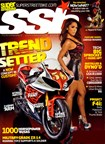 Super Street Bike | 2/1/2013 Cover