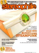 Stereophile 2/1/2013