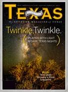 Texas Parks & Wildlife Magazine 2/1/2013