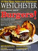 Westchester Magazine 2/1/2013