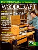 Woodcraft Magazine 2/1/2013