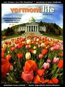 Vermont Life Magazine 3/1/2013