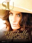 Supermodels Unlimited Magazine 2/1/2013