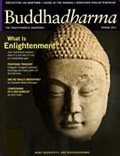 BUDDHADHARMA Magazine 3/1/2013