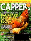 Capper's | 3/1/2013 Cover