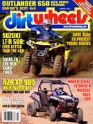 Dirt Wheels Magazine 3/1/2013