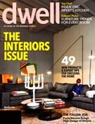 Dwell Magazine 3/1/2013