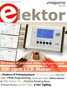 Elektor Magazine 3/1/2013