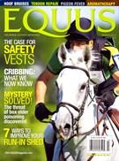 Equus Magazine 3/1/2013