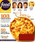 Food Network Magazine 3/1/2013