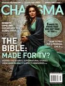 Charisma Magazine 3/1/2013