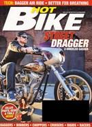 Hot Bike Magazine 3/1/2013