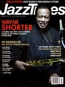 JazzTimes Magazine 3/1/2013