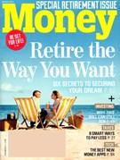 Money Magazine 3/1/2013