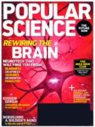 Popular Science 3/1/2013