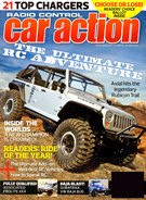 Radio Control Car Action Magazine 3/1/2013