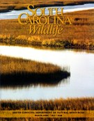 South Carolina Wildlife Magazine 3/1/2013