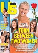 Us Weekly Magazine 3/11/2013