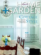 Charlotte Home and Garden Magazine 3/1/2013