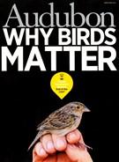 Audubon Magazine 3/1/2013