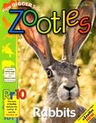 Zootles Magazine 2/1/2013