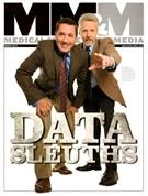 Medical Marketing & Media 3/1/2013