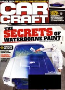 Car Craft Magazine 4/1/2013
