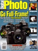 Digital Photo Magazine 4/1/2013