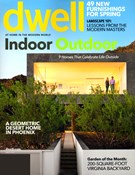 Dwell Magazine 4/1/2013