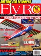 Fly RC Magazine 4/1/2013