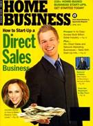 Home Business Magazine 4/1/2013