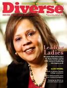 Diverse Magazine 3/14/2013